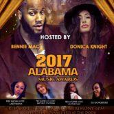 Alabama Music Awards